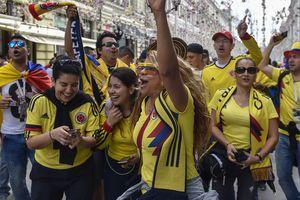 Церемония открытия чемпионата мира: когда начало и где смотреть