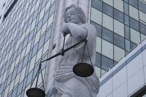 НАБУ требует пересмотреть норму закона об Антикоррупционном суде
