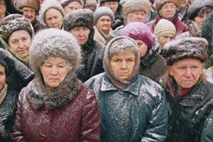 Путин обманул россиян и повышает им пенсионный возраст: в России бурно отреагировали