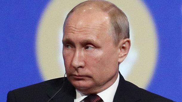 Почему Путин не согласился на освобождение заключенных под ЧМ по футболу - эксперт