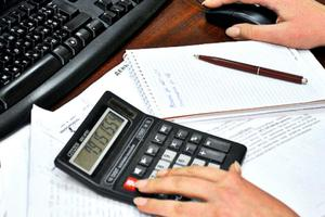 Инспектор офиса бизнес-омбудсмена убедил налоговую отменить штраф на 200 миллионов