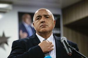 Премьер Болгарии отказался от встречи с лидером Македонии из-за спора о названии страны