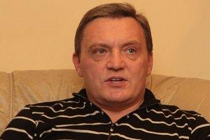 Грымчак рассказал, что необходимо Украине для введения миротворцев на Донбасс на условиях Киева