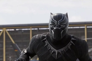 Глава Marvel назвал лучший фильм за 10 лет существования киновселенной
