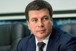 Зубко рассказал о дальнейших планах Минрегиона по децентрализации