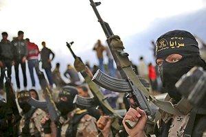 Теракт в Афганистане унес жизни 36 человек