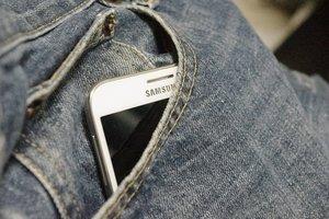 Samsung оштрафовали на 400 миллионов долларов