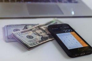 Курс доллара в Украине поднялся еще выше