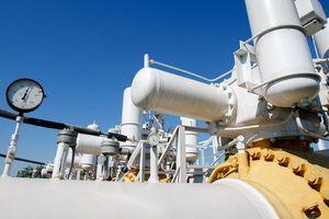 """В """"Нафтогазе"""" раскрыли план борьбы за взыскание штрафа с """"Газпрома"""""""