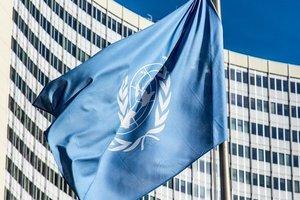 В ООН надеются отправить экспертов в Крым