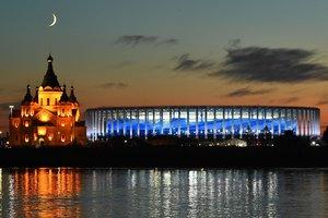 Онлайн матча Швеция - Корея на чемпионате мира
