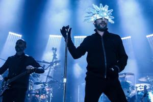 Что делать и слушать на фестивале BELIVE: полный гид