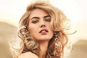 """Звезда фильма """"Другая женщина"""" стала самой сексуальной в мире по версии журнала Maxim"""