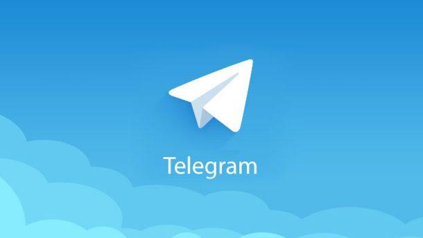 Telegram подал жалобу вЕСПЧ наблокировку мессенджера в Российской Федерации