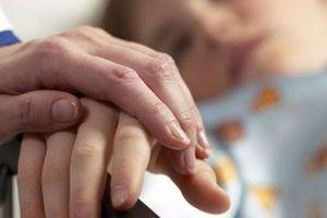 Массовое отравление детей под Запорожьем: копы открыли расследование