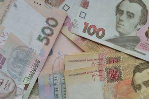 Советы о том, как распознать фальшивые деньги