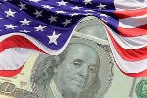 США отменили одну из пошлин на товары из Украины