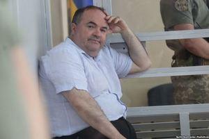 Дело о покушении на Бабченко: суд вынес решение по аресту Германа