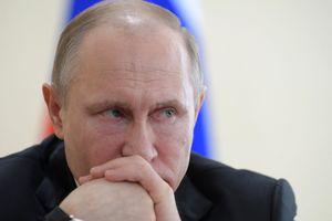 Чего стоить ждать от встречи Трампа с Путиным