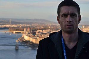 Попросил меню на украинском: пограничнику в Мариуполе сломали челюсть