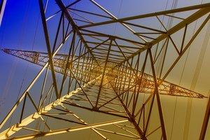 RAB-регулирование позволит привлечь 20 млрд грн инвестиций - эксперты