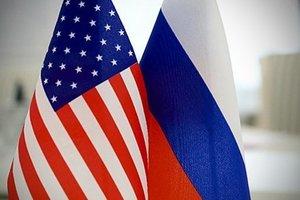 США и Россия обсудили контакты на ближайшее время
