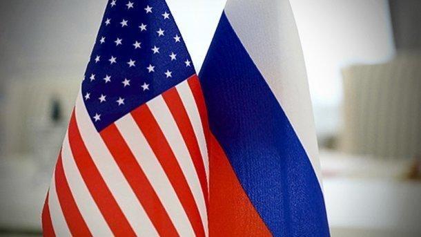 Лавров обсудил сПомпео ситуацию вКНДР иурегулирование вСирии