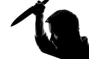 В Днепропетровской области ревнивец убил соперника