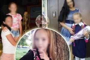 В России незнакомец изнасиловал 10-летнюю девочку и оставил деньги на диване