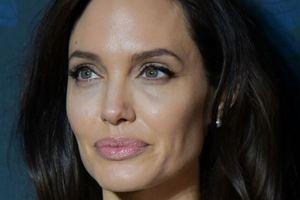 Анджелина Джоли устроила разборки с Мишель Пфайффер