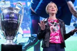 Результаты жеребьевки 1 и 2 раундов квалификации Лиги чемпионов
