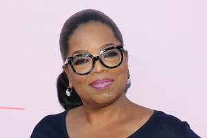 По версии Bloomberg: Опра Уинфри стала первой афроамериканкой в списке самых богатых людей мира