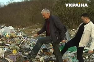 Как правильно разделять мусор и что из него можно сделать