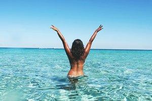 Пора в отпуск: восемь признаков, что вам нужен отдых
