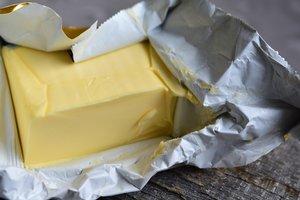 Как распознать натуральное сливочное масло: ответ экспертов