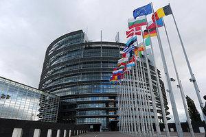 ЕС проведет мини-саммит по проблеме беженцев - СМИ