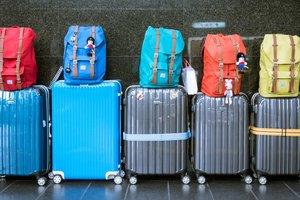 Большинство украинцев остались без отпуска летом-2018