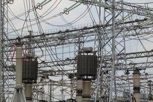 В Киеве и двух областях Украины появятся новые поставщики электроэнергии
