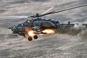 Путин может ударить ракетами и авиацией: Турчинов рассказал, что спасет Украину