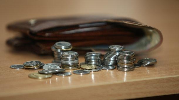 Гройсман: Заследующие 5 лет мыдолжны выплатить $33 млрд госдолга