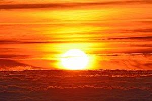 День летнего солнцестояния 2018: что нельзя делать и приметы на 21 июня