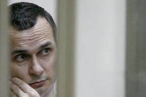 Місія можлива: чи робить Україна достатньо для звільнення наших політв'язнів