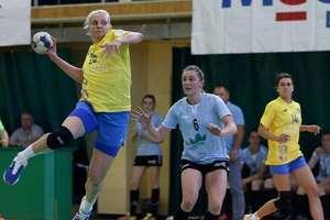 Сборная Украины узнала соперниц по чемпионату мира-2019
