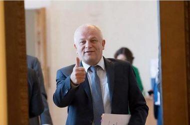 Кабмин одобрил запуск Фонда госстимулирования изобретений