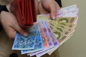 """Рева рассказал, как """"разбогатели"""" украинцы за год"""
