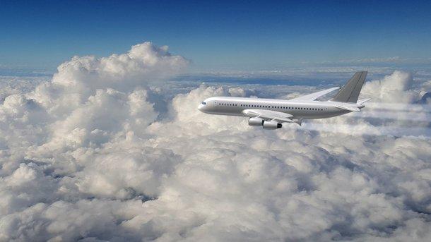 Омелян анонсировал две новые авиакомпании вУкраинском государстве