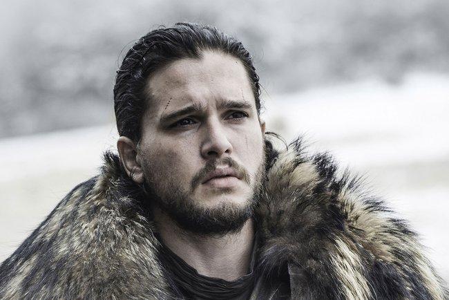 Звезда «Игры престолов» планирует постричься после окончания сериала