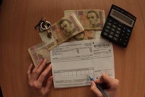 В Кабмине развенчали популярный миф о субсидиях