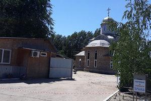 Убийство с ограблением в Мелитополе: копы задержали подозреваемых