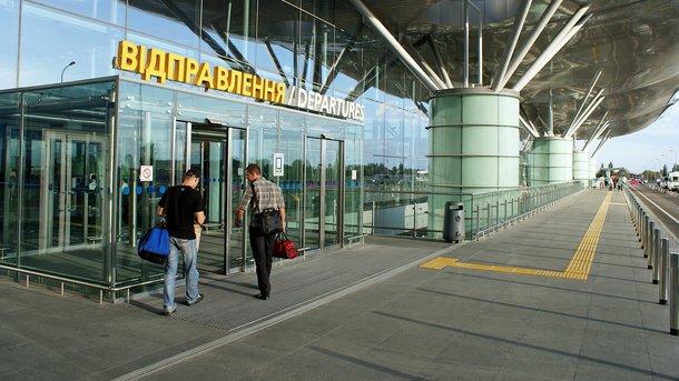 Омелян анонсировал создание 2-х новых авиакомпаний